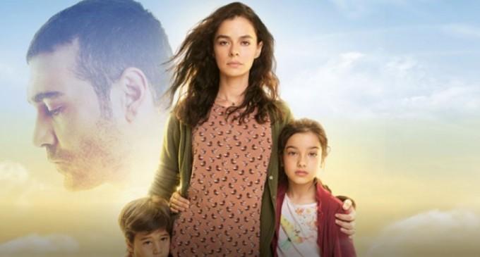 Top 20 Filme Seriale Turcesti