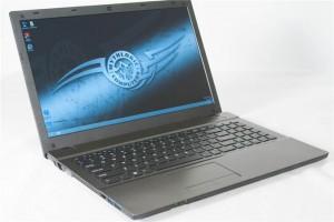 laptopuri clevo online este simplu