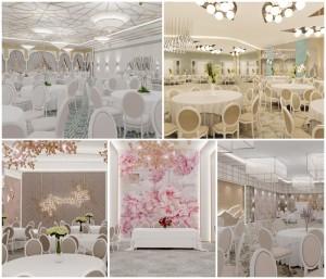 saloane de nunta sector 3 bucuresti - best ballroom