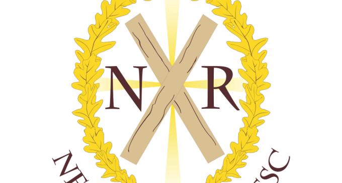 COMUNICAT DE PRESĂ/PARTIDUL NEAMUL ROMÂNESC/UN PRESEDINTE CA NICIUNUL