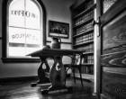Biroul de avocatura Suciu&Suciu va asteapta si in Sibiu