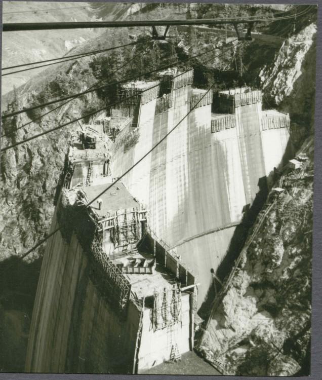 Barajul-Vidraru-faza-de-executie-1965-8