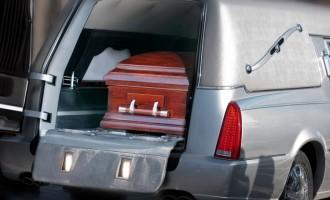 Repatrierea decedatilor la nivel profesional