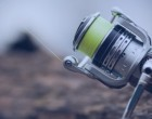 Pescuitul Crapului Pe timp De Iarna