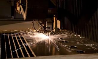 Avantajele oferite de taierea cu laser
