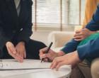 Cauti sa obtii un credit IFN? Iata ce trebuie sa stii inainte de a aplica!