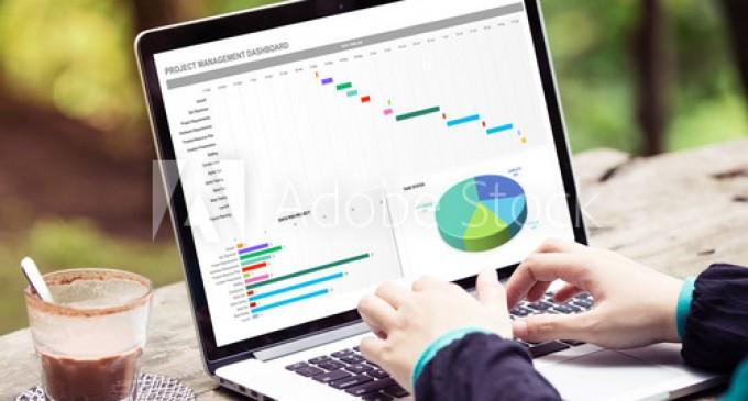 Ce este Excel si de ce se merita sa il inveti?
