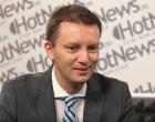 Siegfried Mureșan, despre anunțul lui Dăncilă: Pentru pesediști legăturile dintre membrii clanului sunt mai importante decât reputația României – Politic