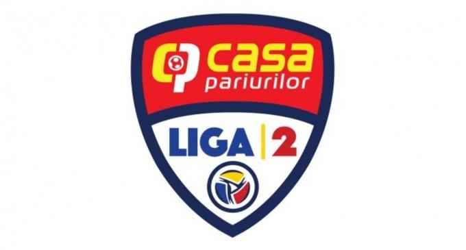 Liga 2: Universitatea Cluj vs CS Mioveni 2-2 / UTA Arad câștigă derbiul cu Poli Timișoara, scor 1-0 – Fotbal