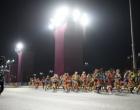 CM Atletism: O atletă a ajuns la spital după ce a participat la maraton; Sportivii s-au plâns de caniculă la competiţia din Qatar – Alte sporturi