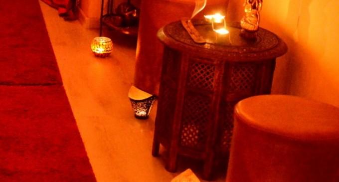 Îmbrățișează o nouă energie prin intermediul Tantra masajului