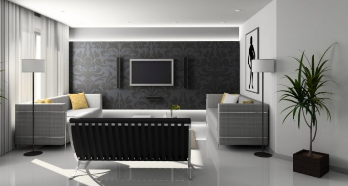 6 greseli pe care sa nu le faci cand iti amenajezi sufrageria