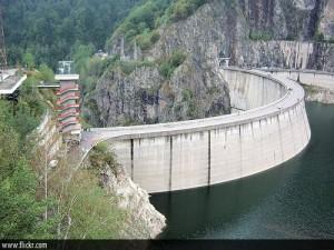poza-barajul-vidraru-4