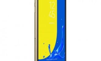 """Samsung J6, telefonul """"low-cost"""" cu performante de varf"""