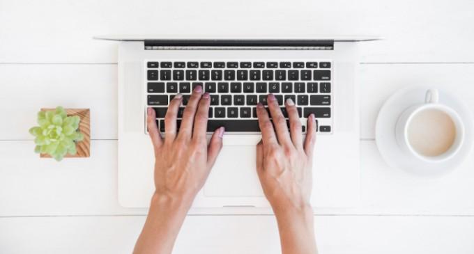 De ce ai nevoie de servicii de content writing?