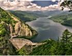 Curtea de Arges si Barajul Vidraru: o aventura inedita pe motocicleta