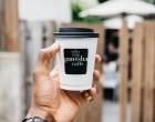 Unde găsim cel mai bun coffee shop din București cu program prelungit?