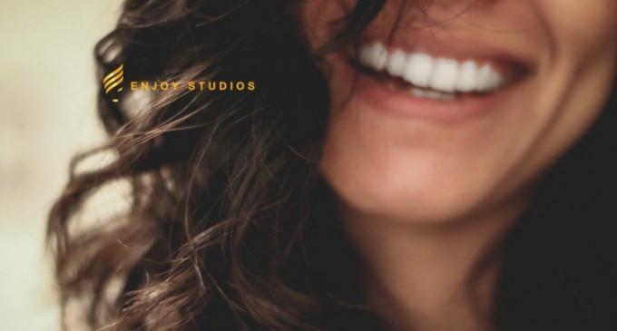 Videochatul prin ochii modelelor de la Enjoy Studios