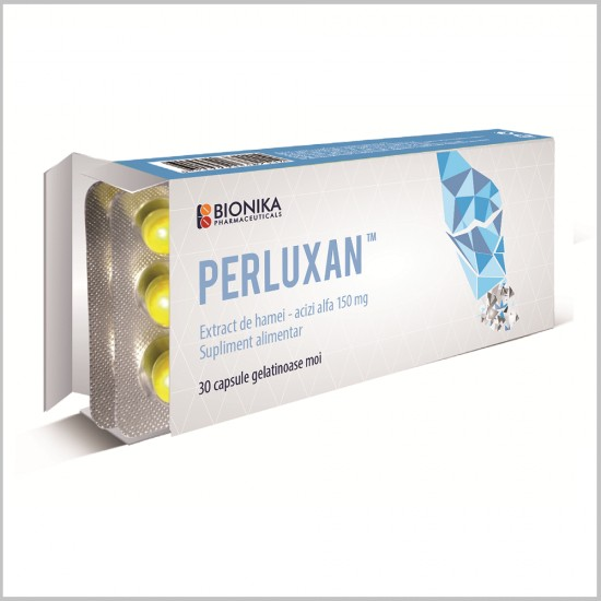 Perluxan-ROM-PNG-550x550