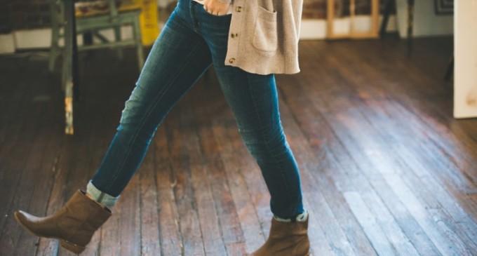 Cauti ghete fashion la preturi accesibile? Incearca Adona.ro