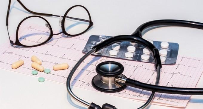 Ce sunt aritmiile si cand devin periculoase aceste tulburari de ritm cardiac?