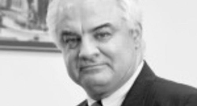 Eugen Rădulescu, BNR: Teoria wage led growth are o poziție cu totul marginală în abordările academice, iar condițiile din țara noastră nu justificau aplicarea ei – Finante & Banci