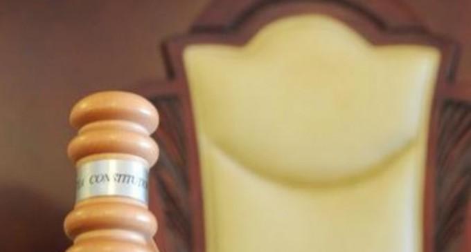Curtea Constituțională a decis că alocațiile trebuie dublate – Esential