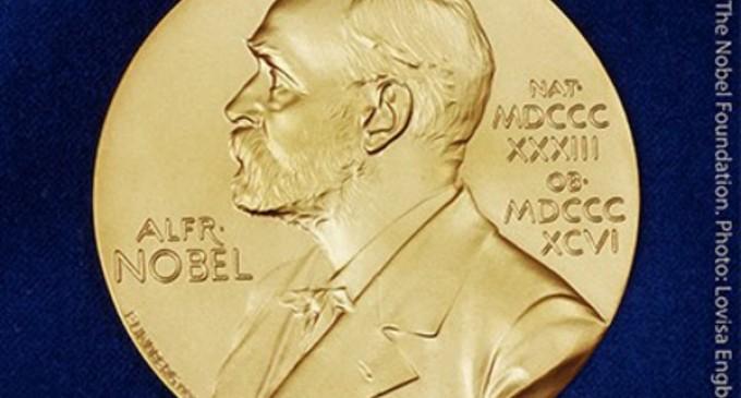 Nobelul pentru Economie, primit de 3 economiști ce au oferit soluții de combatere a sărăciei globale – International
