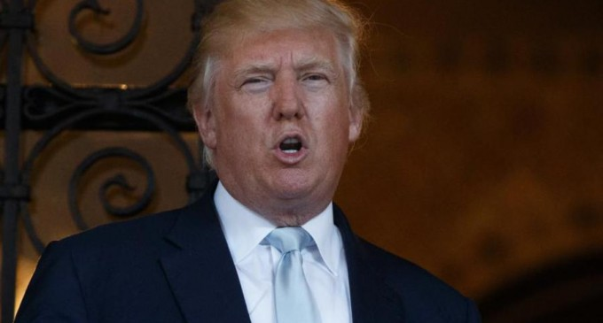 Un al doilea denunțător a apărut în cazul anchetei din SUA în care este implicat Donald Trump – International