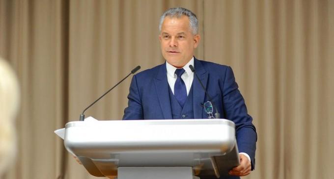 Procurorii de la Chișinău cer arestarea oligarhului Vlad Plahotniuc – International