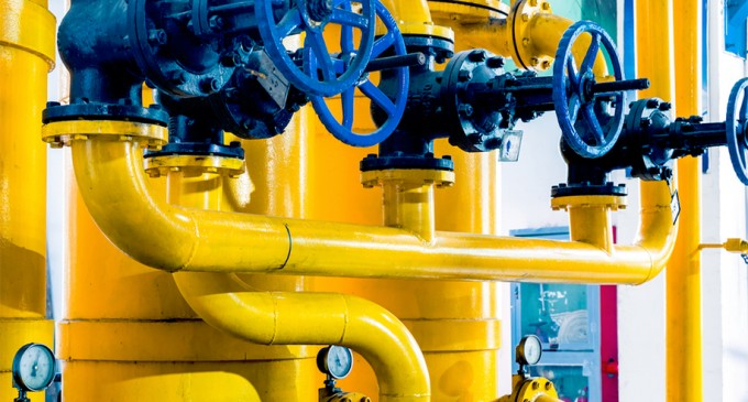 [P] Piața de gaze naturale la Bursa Română de Mărfuri – Evoluție la finalul trimestrului III – Companii