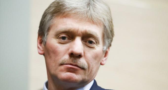 Kremlin: Rusia refuză să ia în calcul posibilitatea unui conflict cu Turcia în Siria – International