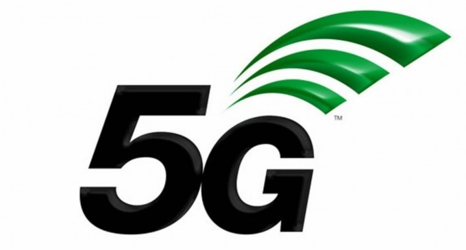 DOCUMENT Rețelele 5G: 6 riscuri de securitate identificate de UE