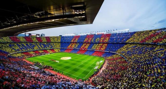 FC Barcelona vs Real Madrid (de la ora 21:00) / Locul 1 în LaLiga, miza primului El Clasico al sezonului – Fotbal