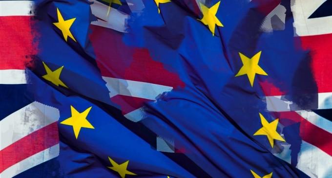 Haos la Londra: Boris Johnson va forța un nou vot asupra acordului Brexit. Președintele Camerei Comunelor, așteptat să facă o declarație la debutul sesiunii – Esential