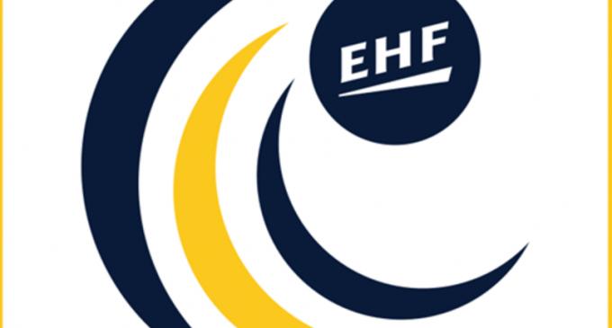 Cupa EHF (handbal m): Poli Timișoara vs Olympiacos 31-29, în turul al doilea – TeamBall