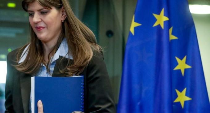 Noul Parchet European, condus de Kovesi, va funcționa doar în engleză. Diplomat francez: Este o lovitură, mai ales că procurorul european a fost numit cu sprijinul Franței – International