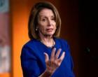 Democrații din Camera Reprezentanților prezintă structura formală a anchetei ce îl vizează pe Trump – International
