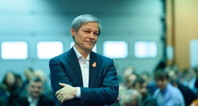 Cioloş: România ar trebui să-şi trimită propunerea de comisar european cel târziu la începutul săptămânii viitoare – Esential