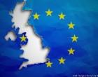 Brexit: UE27 susțin o amânare, dar încă se discută asupra duratei acesteia (sursă europeană) – International