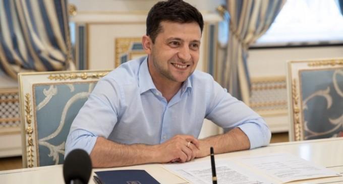Ucraina: Conferință de presă de 9 ore a președintelui Zelenski, un record mondial – International
