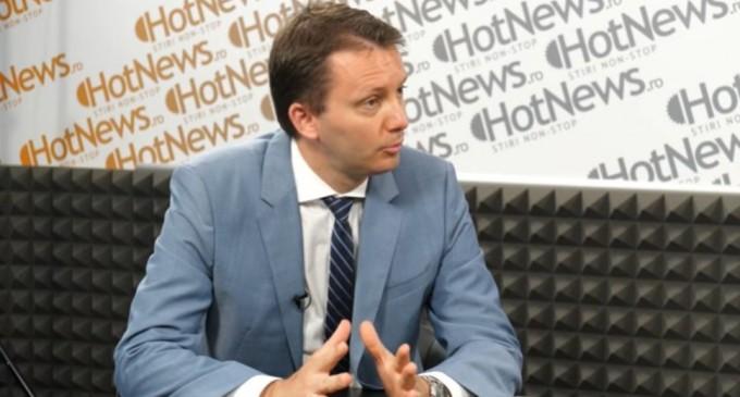 Europarlamentarii Siegfried Mureșan și Adina Vălean, luați în calcul pentru funcția de comisar european – surse – Esential