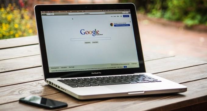 Google anunţă noi funcţii pentru motorul de căutare: Cum este folosită inteligenţa artificială pentru a ajuta utilizatorii să gasească ce caută