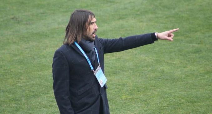 Dan Alexa a semnat suspendarea contractului cu Astra Giurgiu – Fotbal