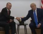 Diplomat UE – sancţiunile împotriva Turciei pentru operaţiunile din Siria se află pe masă – International
