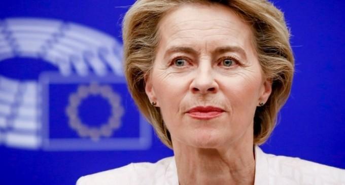 Noua Comisie Europeană, condusă de Von der Leyen, cel mai probabil nu își va prelua atribuțiile la 1 noiembrie, după ce candidata Franței a fost respinsă, iar guvernul României a picat și nu se știe când va putea face o nouă nominalizare – International