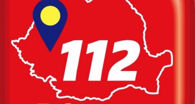 Proiect de lege al senatorului PSD Șerban Nicolae: Telefoanele să poată fi vândute doar dacă au instalată aplicația STS pentru apeluri și mesaje de urgență – Esential