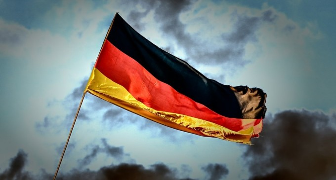 Germania: Experimentul venitului de bază necondiționat, în care se plătesc 1.200 de euro pe lună, vreme de trei ani – International