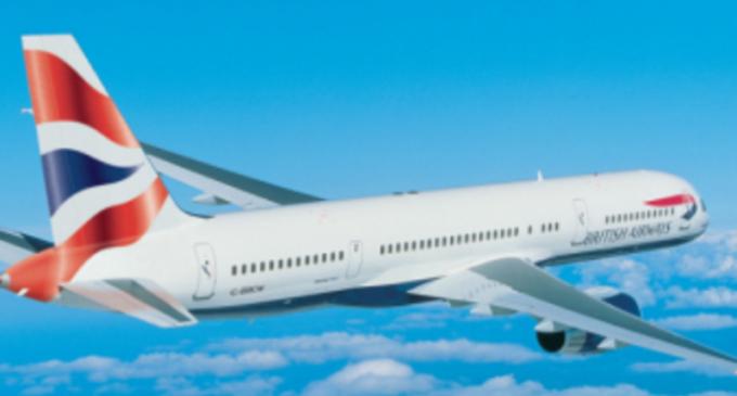 Un avion a trebuit să aterizeze de urgență în Elveția din cauza fumului de la bordul aeronavei – International