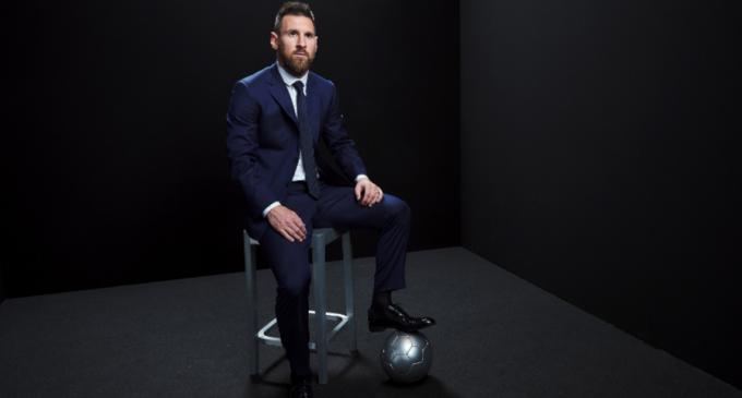 Dezvăluirile lui Lionel Messi – De ce a vrut să plece din Spania, la ce echipă i-ar fi plăcut să joace și care ar fi cea mai mare dezamăgire pentru el – Fotbal